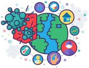 Global Pandemic Protection