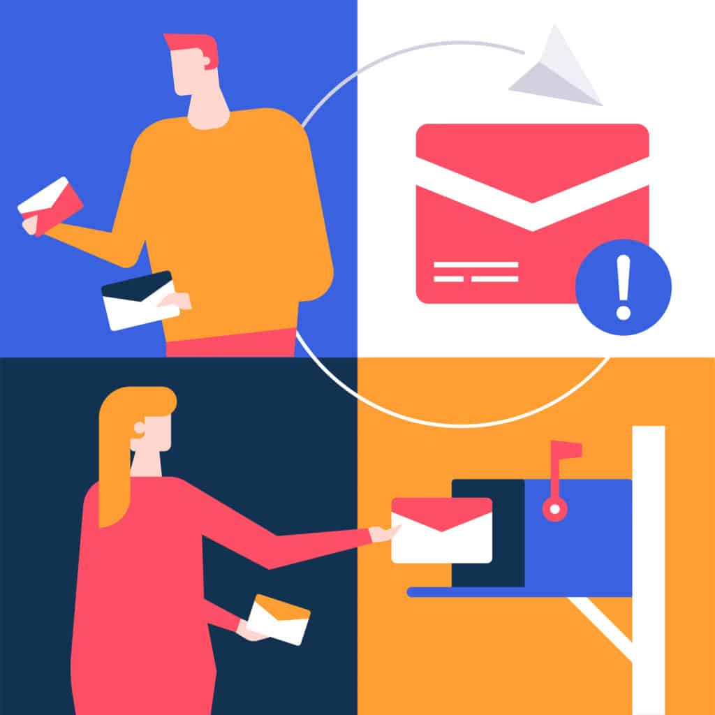 Direct Mail Message Scaled
