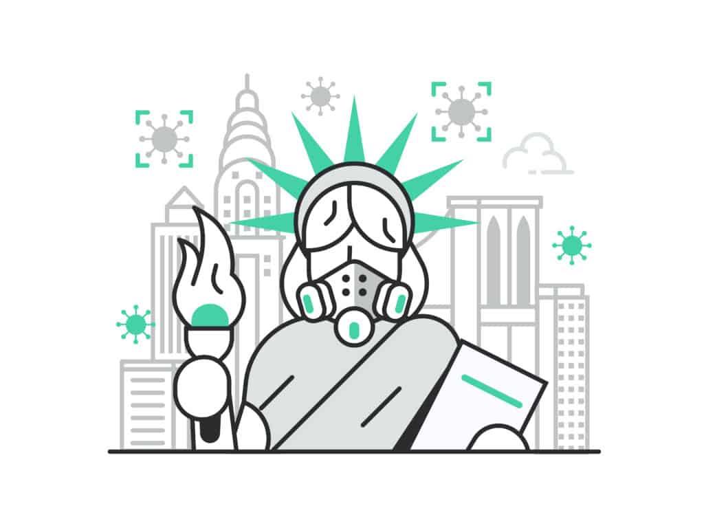 New York Virus Scaled