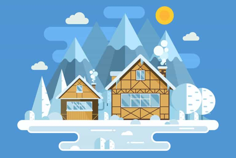 Winterhouseblog