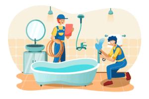 Bathroomblog2