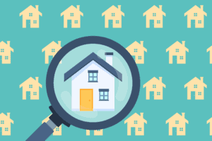 Real Estate Research And Analysis