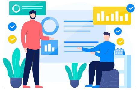 Direct Mail Marketing Strategy Marketing Plan