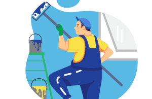 buying a home that needs repairs